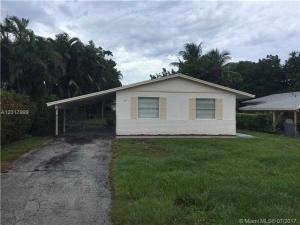 127 6th St. Jupiter, Florida - Hometaurus