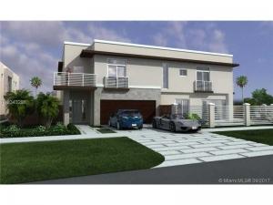 1804 Coral Ridge Dr. Fort Lauderdale, Florida - Hometaurus