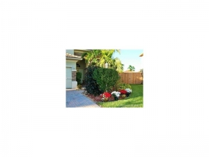 3571 NE 11th Dr. Homestead, Florida - Hometaurus