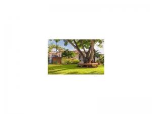 1032 NE 98th St. Miami Shores, Florida - Hometaurus