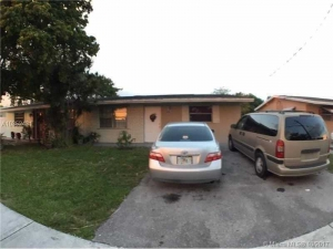 6921 SW 19th St. Pompano Beach, Florida - Hometaurus