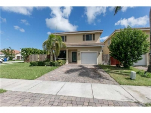 28401 SW 129th Pl. Homestead, Florida - Hometaurus