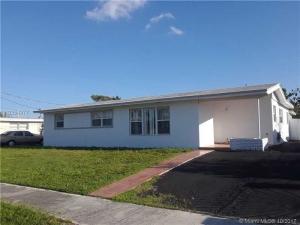 10070 SW 215th St. Cutler Bay, Florida - Hometaurus