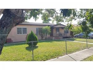 220 W 61st St. Hialeah, Florida - Hometaurus
