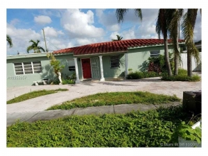 7435 SW 38th St. Miami, Florida - Hometaurus
