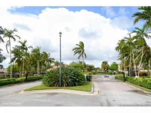 3742 Hamilton Key. West Palm Beach, Florida - Hometaurus