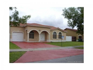 17953 SW 155th Ct. Miami, Florida - Hometaurus