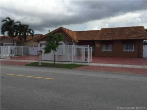 1211 SW 139th Ave. Miami, Florida - Hometaurus