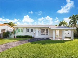 10350 SW 44 Street. Miami, Florida - Hometaurus