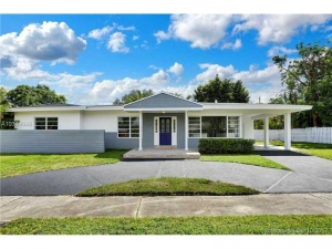 2030 NE 186th Dr. North Miami Beach, Florida - Hometaurus