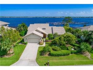 12784 NW Mariner Ct. Palm City, Florida - Hometaurus