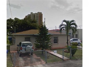 711 SW 64th Ct. Miami, Florida - Hometaurus