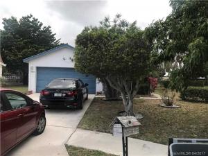 4517 E Willow Pond Ct E. West Palm Beach, Florida - Hometaurus