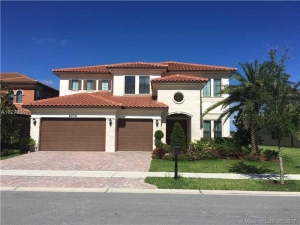 8076 NW 115th Way. Parkland, Florida - Hometaurus