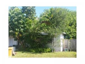 10383 SW 153rd St. Miami, Florida - Hometaurus