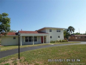 620 NE 7th St. Pompano Beach, Florida - Hometaurus