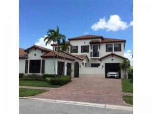 8373 NW 28th St. Cooper City, Florida - Hometaurus