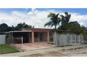 955 W 32nd St. Hialeah, Florida - Hometaurus
