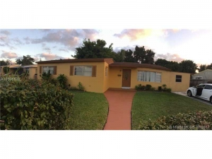 1030 NW 198th St. Miami Gardens, Florida - Hometaurus