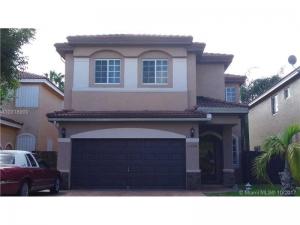 11268 NW 43rd Ter. Doral, Florida - Hometaurus