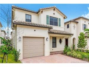 9832 W 34th Ln. Hialeah, Florida - Hometaurus
