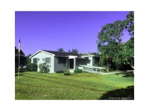 6750 SW 65th St. South Miami, Florida - Hometaurus