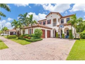 2663 NW 83rd Ter. Cooper City, Florida - Hometaurus