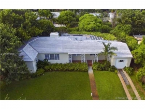 940 NE 99th St. Miami Shores, Florida - Hometaurus
