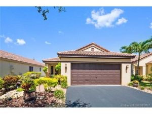 1535 Mira Vista Cir. Weston, Florida - Hometaurus