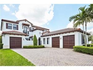 2839 NW 82nd Ter. Cooper City, Florida - Hometaurus