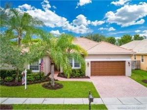 12963 NW 23rd St. Pembroke Pines, Florida - Hometaurus