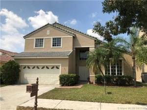 285 Cameron Dr. Weston, Florida - Hometaurus