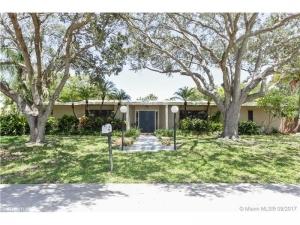 8360 SW 184th Ln. Cutler Bay, Florida - Hometaurus