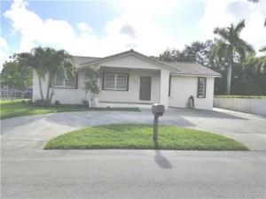 1803 SW 97th Ave. Miramar, Florida - Hometaurus