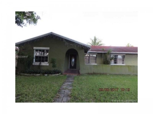 14848 SW 67th Ln. Miami, Florida - Hometaurus