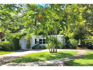 6234 SW 42nd St. South Miami, Florida - Hometaurus