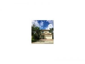 16549 Turquoise Trl. Weston, Florida - Hometaurus