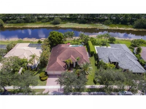 225 Landings Blvd. Weston, Florida - Hometaurus