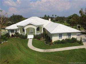 20401 SW 52nd St. Pembroke Pines, Florida - Hometaurus
