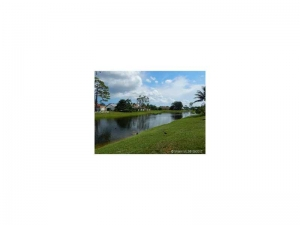 21660 Birch State Park Way. Boca Raton, Florida - Hometaurus