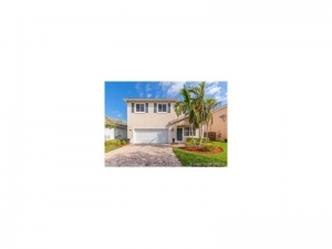 3455 NE 1st St. Homestead, Florida - Hometaurus