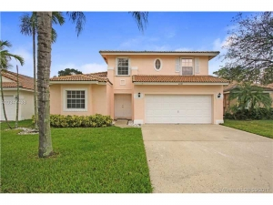 6481 NW 41st Ter. Coconut Creek, Florida - Hometaurus