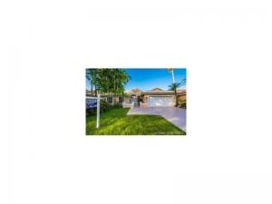 3745 SW 149th Ter. Miramar, Florida - Hometaurus