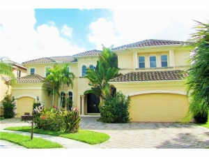 17525 Circle Pond Ct. Boca Raton, Florida - Hometaurus