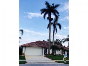 7040 NW 4th Ave. Boca Raton, Florida - Hometaurus