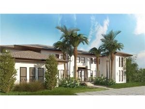 6295 SW 110th St. Pinecrest, Florida - Hometaurus