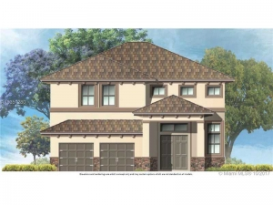1400 SW 144 Ave. Miami, Florida - Hometaurus