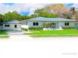 3054 S Miami Ave. Miami, Florida - Hometaurus