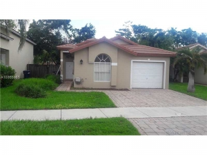 14723 SW 155th Pl. Miami, Florida - Hometaurus