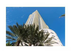 16699 Collins Av #4103. Sunny Isles Beach, Florida - Hometaurus